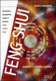 Feng Shui -Habitat e Energia Cosmica
