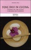 Feng Shui in Cucina — Libro