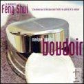 Musique pour le Boudoir  - CD
