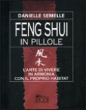 Feng Shui in Pillole