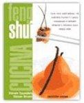 Cucina Feng Shui — Libro