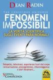Fenomeni Impossibili