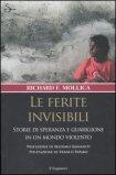 Le Ferite Invisibili