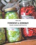 Fermentati & Germinati - Libro