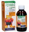 Ferro C - 200 ml