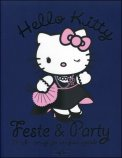 Feste & Party  - Hello Kitty