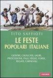 Le Feste Popolari Italiane