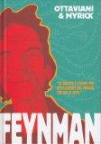 Feynman - Libro