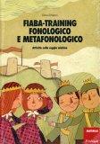 Fiaba Training Fonologico e Metafonologico
