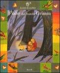 Fiabe dei Fratelli Grimm + 2 CD — Libro
