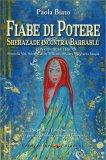 Fiabe di Potere. Sherazade incontra Barbablù — Libro