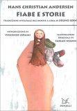 Fiabe e Storie — Libro