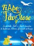 Fiabe Favolose — Libro