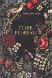 Fiabe Floreali - Libro