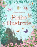 Fiabe Illustrate - Libro