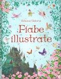Fiabe Illustrate