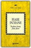 Fiabe Indiane — Libro