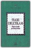 Fiabe dell'Islam — Libro