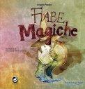 Fiabe Magiche  - Libro