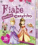 Fiabe - Manuale Creativo  - Libro