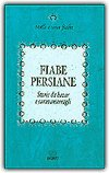 Fiabe Persiane