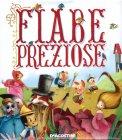 Fiabe Preziose - 10 Fiabe - Libro