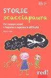 Fiabe Scacciapaura - Libro