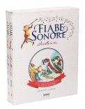 Fiabe Sonore Cofanetto - A Mille ce n'è - Vol 1 E 2c - Cofanetto + 4 CD