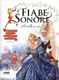 Fiabe Sonore - Vol. 1 - Libro + 2 Cd audio