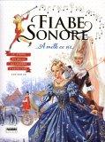 Fiabe Sonore - Vol. 1