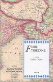 Fiabe Tibetane - Libro