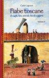 Fiabe Toscane - Vol. 2 — Libro