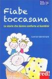 Fiabe Toccasana — Libro