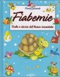 Fiabemie...   - Libro