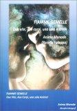 Fiamme Gemelle - Due vite, Due corpi, una sola Anima - Libro