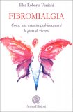 Fibromialgia — Libro