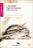 Figli di Saturno - Libro