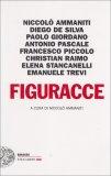 Figuracce  - Libro