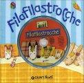 Filafilastrocche - Libro + CD