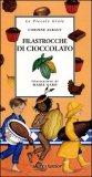 Filastrocche di Cioccolato — Libro