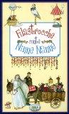 Filastrocche, Conte, Ninne Nanne  - Libro
