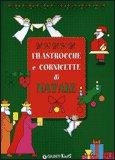 Filastrocche e Cornicette di Natale