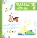 Filastrocche & Sorrisi — Libro