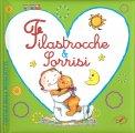 Filastrocche & Sorrisi - Libro