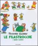Filastrocche  - CD