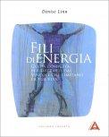 Fili di Energia — Libro