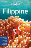 Filippine - Guida Lonely Planet — Libro
