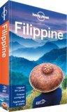 Filippine - Guida Lonely Planet