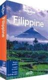 Filippine - Guida Lonely Planet