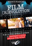 Film [R]Evolution - Libro